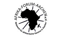 001-afrika-forum