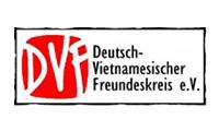 003-Deutsch-vietnamesicher-freundeskreis