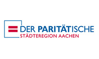 006-der-paritaetische