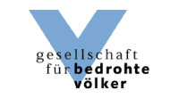 009-Gesellschaft-fuer-bedrohte-voelker