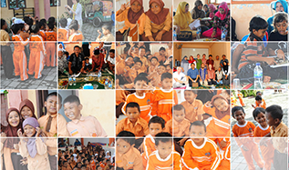 1wf-Postkarte-Lampaseh-1a