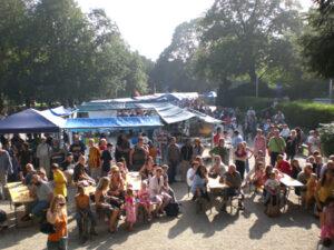 weltfest-2007