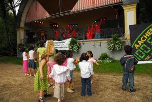 weltfest-2008