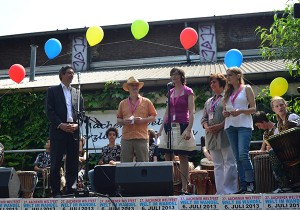 weltfest-2013